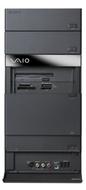 Sony VAIO RA710G Desktop Computer