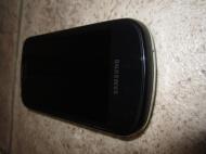 Sprint Samsung Epic 4G