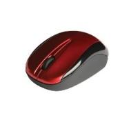 Verbatim 49035 Wireless Laser NANO Mouse
