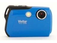 Vivitar ViviCam 5119