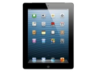 Apple iPad 4th Gen (9.7-inch, Late 2012)