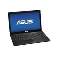 Asus P751JF-T2007G