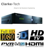 CLARKE-TECH HD 4100 PLUS CT_4100P