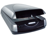 Epson Perfection 4870 Photo