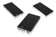 FAVI J6-LED-PICO Pocket Projector