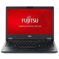 Fujitsu Lifebook E548 (14-Inch, 2017)