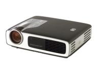HP Digital Projector xb31