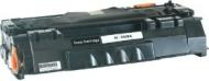 HP LaserJet 1320nw