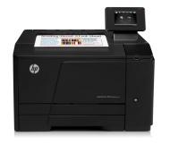HP LaserJet Pro 200 M251
