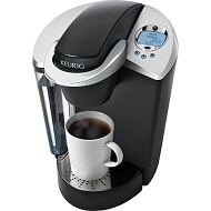 Keurig® K65 Single Serve Brewer