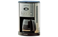 Morphy Richards Cafe Mattino Filter Coffee Maker