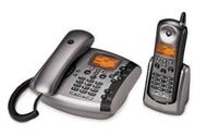 Motorola Digital Cordless Phone MD7091