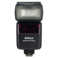 Nikon Coolpix 600
