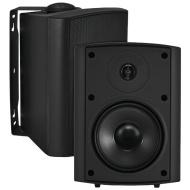 OSD Audio AP520 AP