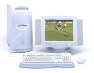 Packard Bell Multimedia