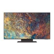 Samsung QN94A (2021) Series