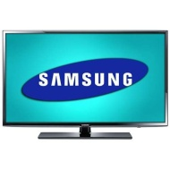 Samsung UN46H6203 Series
