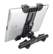 Trust Universal Car Headrest for Tablets