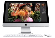 Apple iMac 27-inch 5K All-in-One (2019)