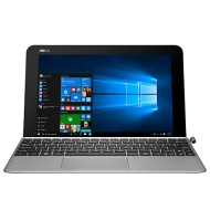 Asus Transformer Mini T102 10 inch 2-in-1 Laptop