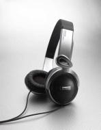 Cresyn CS-HP600
