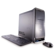 Dell Studio XPS 8300