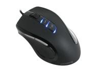Gigabyte M6980 PRO-Laser Gaming Mouse