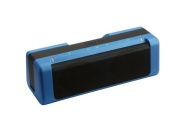 HMDX JAM Party Wireless Boom Box, HX-P730BL (Blue)