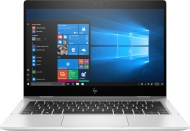 HP EliteBook x360 830 G6 (13.3-inch, 2019) Series