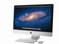IMAC 27IN I7 3.5GHZ 16GB 1TB SATA