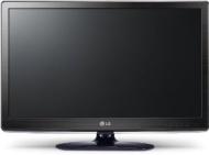 LG 22LS350S