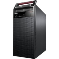Lenovo Thinkcentre EDGE E73