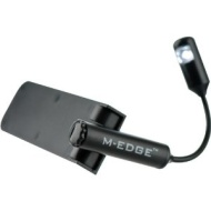 M-Edge e-Luminator2 Booklight for Sony Reader Touch Edition - Black
