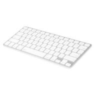 Moshi ClearGuard CS Keyboard Protector for Apple Keyboard