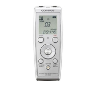 OLYMPUS Digitale dictafoon VN-3100