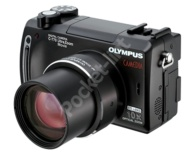 Olympus Camedia D-545