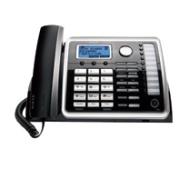 RCA 25215 2-LINE CORDED FULL DUPLEX SPEAKERPHONE