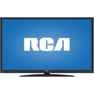 "RCA LRK28G30RQD 28"" 720p 60Hz LED HDTV/DVD Combo with ROKU Streaming"