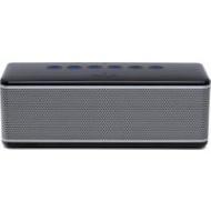 Riva Audio Riva S
