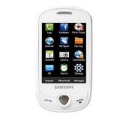 Samsung C3510