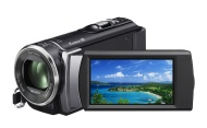 Sony HDR-CX200