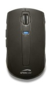 Speed Link SL-6376 Saphyr Bluetrace Blutooth Mouse