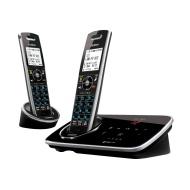Uniden D3280-2 Standard Phone - DECT
