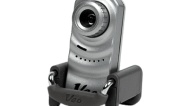 VEO Advanced Connect Webcam