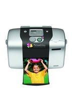 Epson PictureMate Express Edition