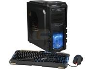 ABS ALI039 PC