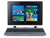 Acer One 10 S1001