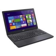 Acer Extensa EX2510