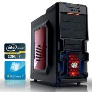 Ankermann PC Wildcat Assassin Creed, i7 3770K (4x3, 50GHz) | NVIDIA GeForce GTX660 2048MB OC | 16GB DDR3 PC1600 | 2,0 TB HDD SATA3 | Card
