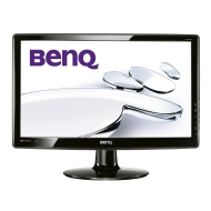 Benq GL2440HM